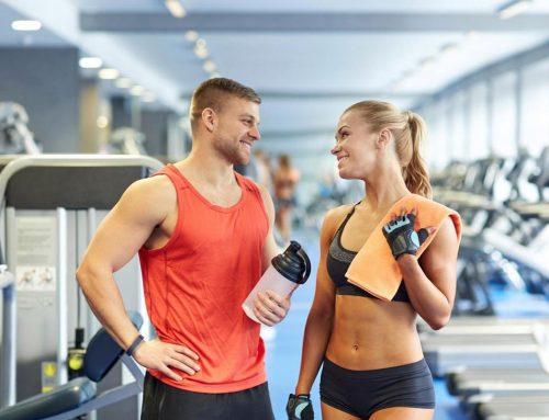 Растущая роль тренеров и инструкторов вне спорта